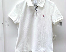 S/S ポロシャツ|BROOKS BROTHERS