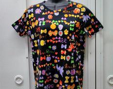 Tシャツ|NINA RICCI