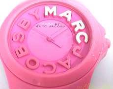クォーツウォッチ|MARC BY MARC JACOBS