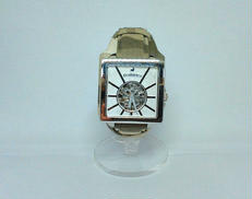手巻き時計|OROBIANCO