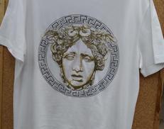 VERSACE Tシャツ|VERSACE