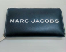 THE TAG 長財布|MARC JACOBS