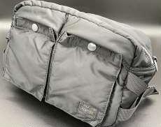 TANKER WAIST BAG|PORTER