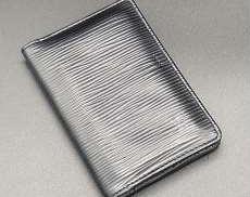 オーガナイザー ドゥ ポッシュ カードケース|LOUIS VUITTON