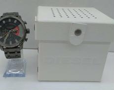 メンズ腕時計|DIESEL