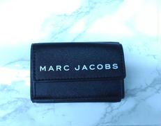 三つ折り財布|MARC JACOBS