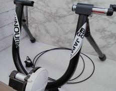 自転車トレーナー|MINOURA