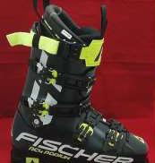 スキーブーツ|FISCHER