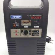 バッテリーチャージャー|STAFMAN