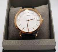 腕時計|GUESS