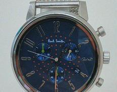 腕時計|PAULSMITH