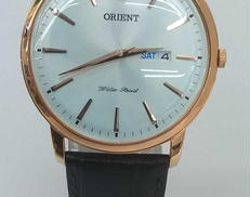 腕時計|ORIENT