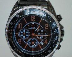 腕時計|POLICE