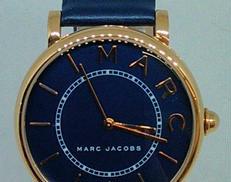 腕時計|MARC JACOBS