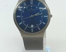クォーツ腕時計|SKAGEN