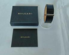ブレスレット|BVLGARI【ブルガリ】