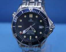 自動巻き腕時計 OMEGA