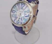 腕時計|Gaga Milano