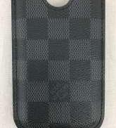 ルイヴィトン iphone 3G用ケース|LOUIS VUITTON