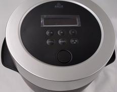 電気炊飯器(家庭用)|BALMUDA