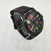 メンズ自動巻き腕時計|COGU(コグ)