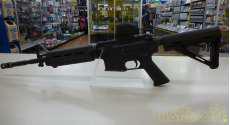 M4カービン(カスタム品)|WESTERN ARMS