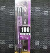 センタLEDハンドライトK102|TAJIMA