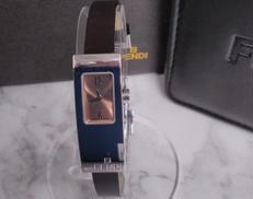 腕時計 FENDI