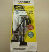 デッキ-クリーナー 管理NO:095A KARCHER