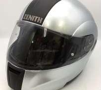 バイクヘルメット|YAMAHA