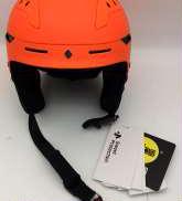 ヘルメット|SWEET PROTECTION