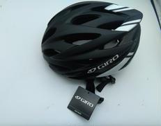 自転車ヘルメット|GIRO