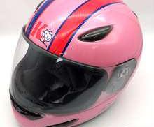 ヘルメット|YAMAHA