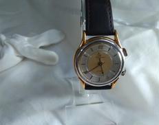 .手巻き時計|REVUE THOMMEN