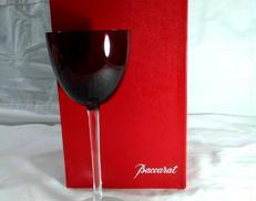 ワイングラス|BACCARAT