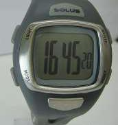 SOLUS 腕時計|SOLUS