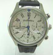 メンズ腕時計|OROBIANCO