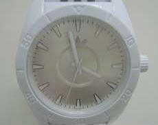 メンズ腕時計|ADIDAS