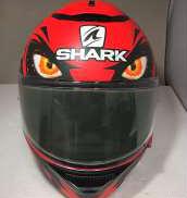 ヘルメット|SHARK
