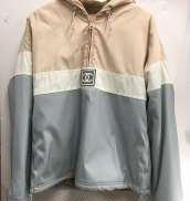 フード付きジャケット|CHANEL