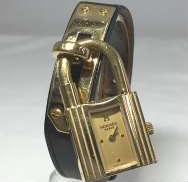 ブランド腕時計|HERMES