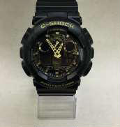 G-SHOCK CAMOUFLAGE DIAL SERIES CASIO