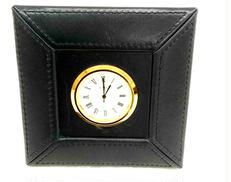 置き時計|WAKO