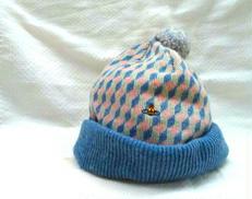 帽子|VIVIENNE WESTWOOD
