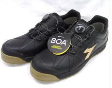 安全靴 DIADORA