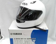 ヘルメット YAMAHA