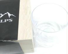 ロックグラス|ALPS