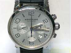 自動巻き腕時計 MONTBLANC