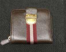 財布 BALLY