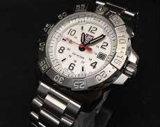 LUMINOX クォーツ腕時計|LUMINOX